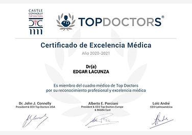 top doctors.jpg