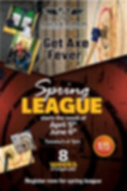 Spring League 20.jpg
