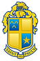 SPS Crest.png