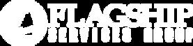 FlagshipSG_logo_sm_web_white.png