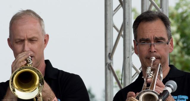 Musicfest Jim & Todd Aug 2014.jpg