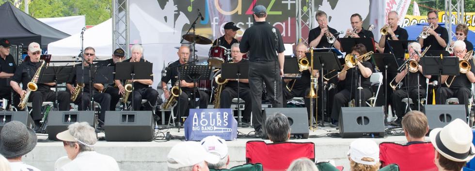 Musicfest band Aug 2014.jpg