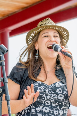 Musicfest Jess Aug 2014