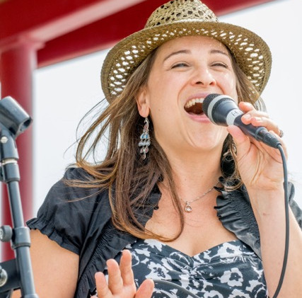 Musicfest Jess Aug 2014.jpg