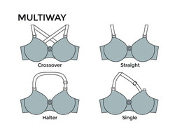 How_to_Wear_a_Multiway_or_Backless_Bra_1024x1024_edited