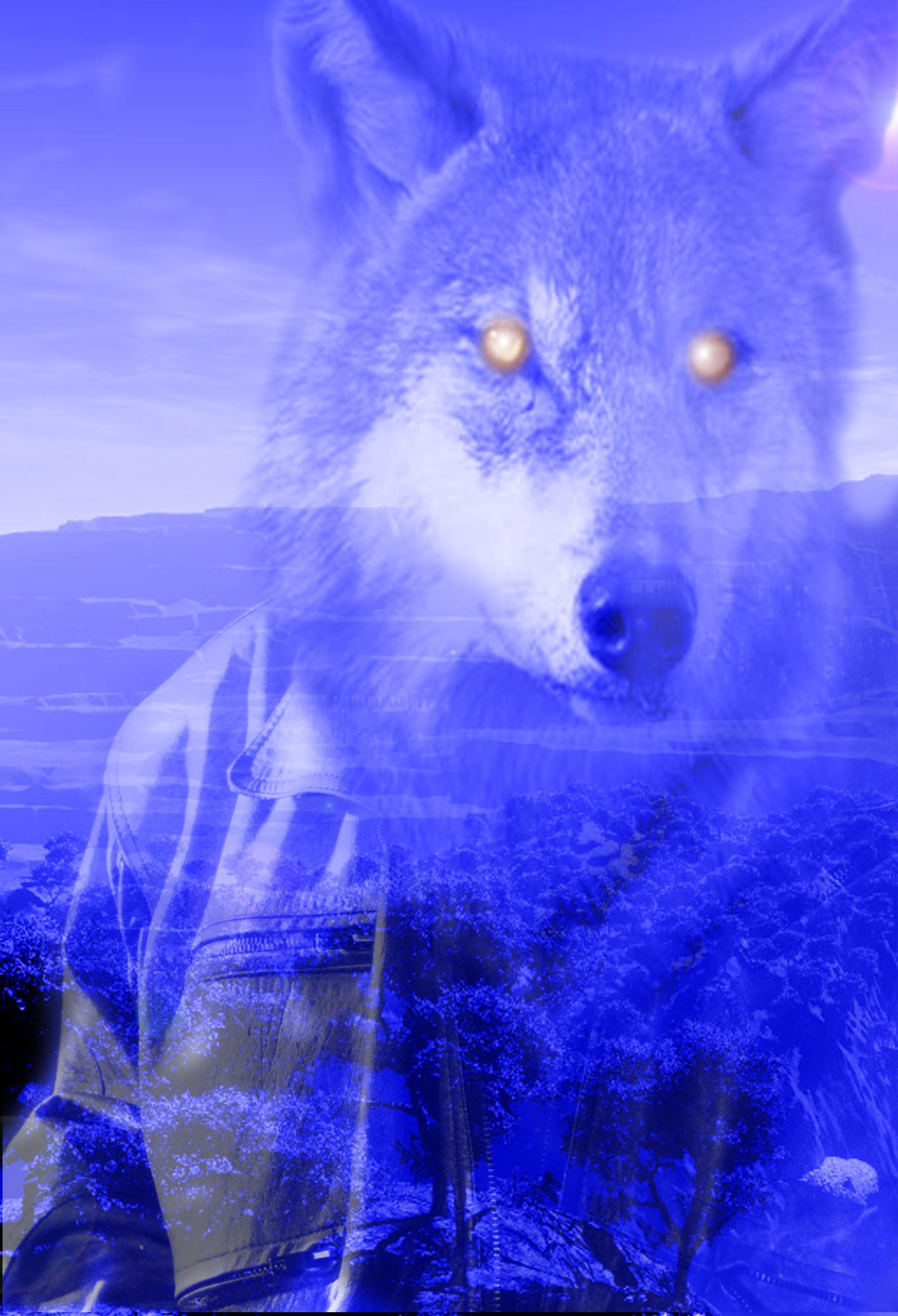 Waerwolf