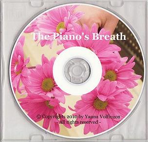 piano cd.jpg