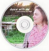 Dance with me1.jpg