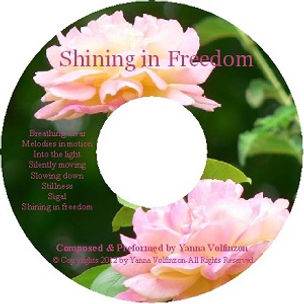CD2 cover1.jpg