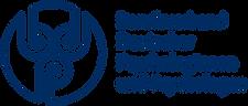 logo_bdp.png