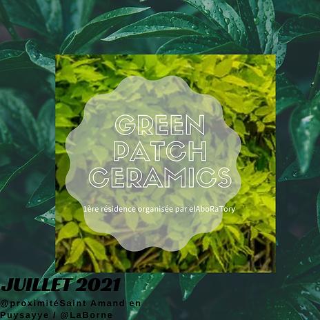 résidence green patch ceramics elaboratory.PNG