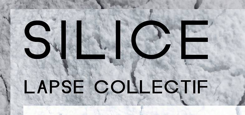 SILICE - LAPSE
