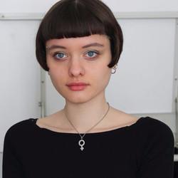 Miriam Poletti