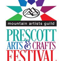 8/11 - 8/12 event in Prescott, AZ