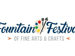11/9 - 11/11 - event in Fountain Hills, AZ