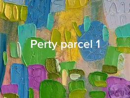 Perty parcel