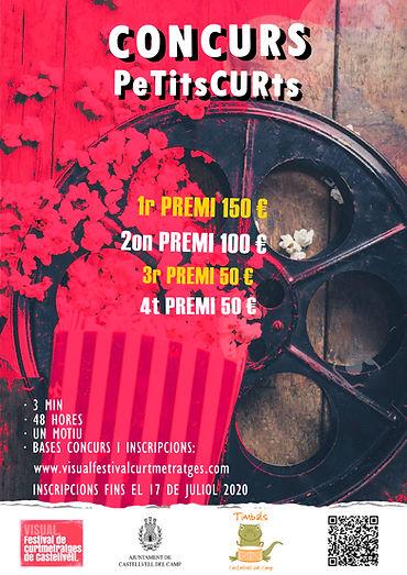 Petitscurts20220.jpg