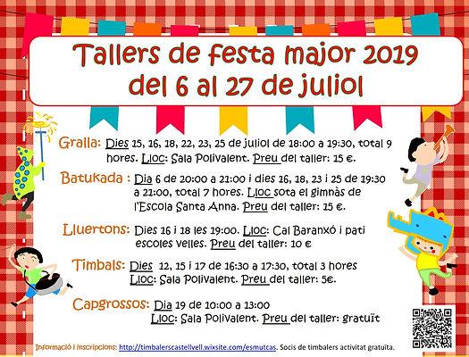 tallers1.png.jpg