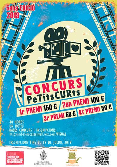 Petitscurts2019.jpg