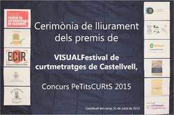 portadavisual 2016.jpg