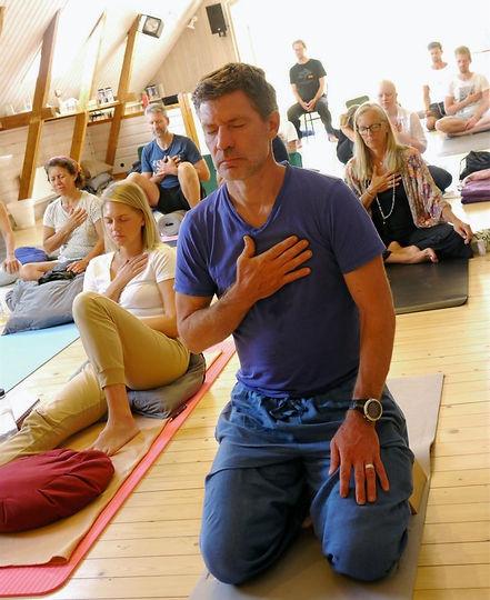 meditationslärarprogrammet.jpg
