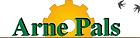 Logo_bewerkt.png