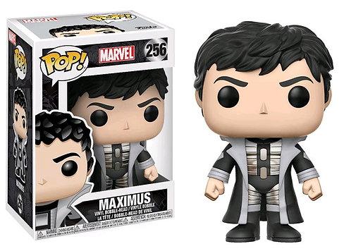 Inhumans - Maximus Pop! Vinyl