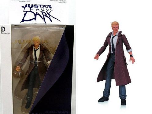 """Justice League Dark John Constantine 7"""" Figure"""
