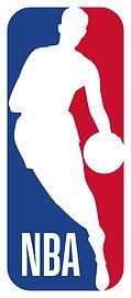 NBA Primary Logo.jpg