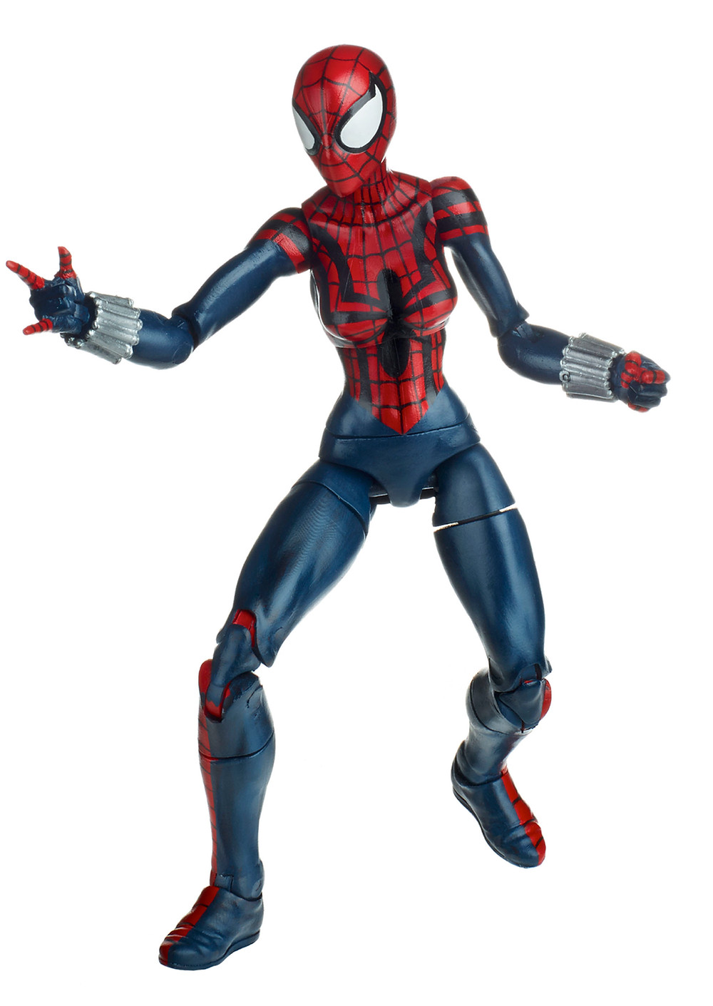 SpiderManLegendsWave1-Spider-Girl.jpg