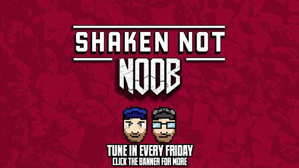 Shaken Not Noob Logo1.jpg