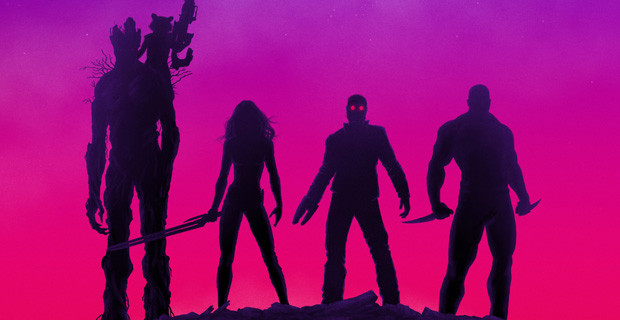 Guardians-of-the-Galaxy-Team-Roster-Silhouette.jpg