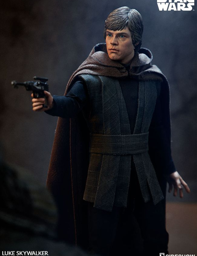SID100190--Star-Wars-Luke-Skywalker-ep6-Dlx-12-FigureA