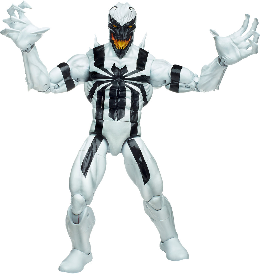 SpiderManLegends-wave1-Anti-Venom.jpg