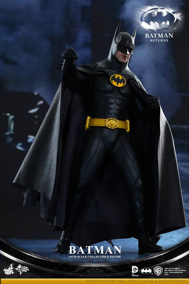 Batman Returns Hot Toy 3.jpg