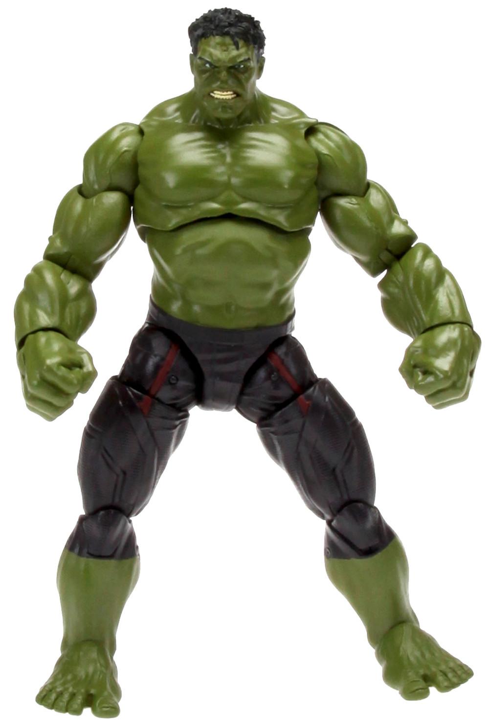 AvengersWave2-Hulk.jpg