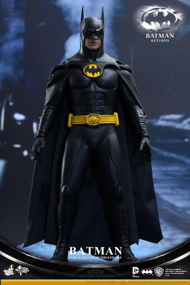 Batman Returns Hot Toy 1.jpg