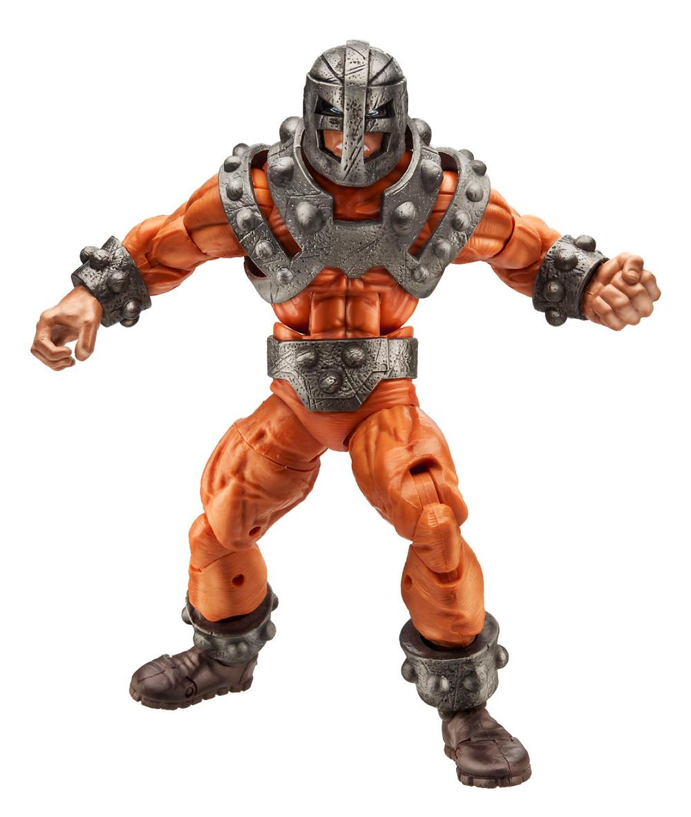 Ant-Man-Legends-Bulldozer.jpg