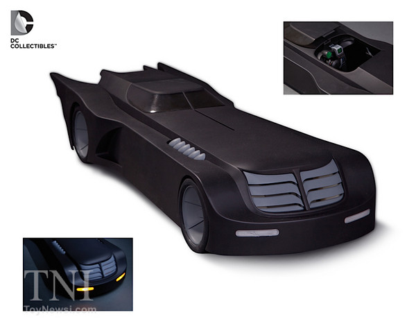 BTAS_Batmobile__scaled_600.jpg