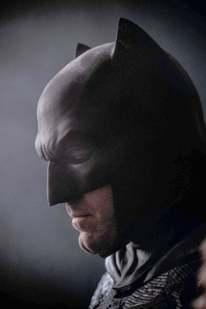 batfleck-light-22a5c.jpg