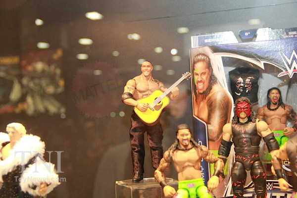 2014_SDCC_WWE_Preview_Mattel04__scaled_600.jpg