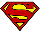 Superman Logo.png