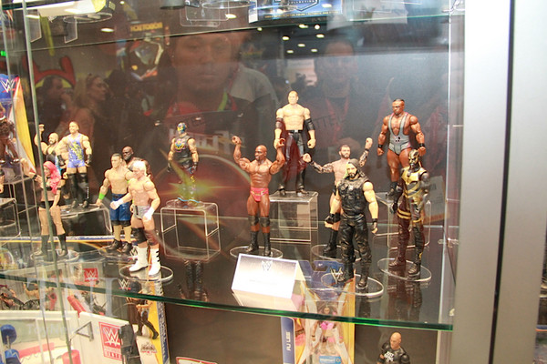 2014_SDCC_WWE_Preview_Mattel11__scaled_600.jpg