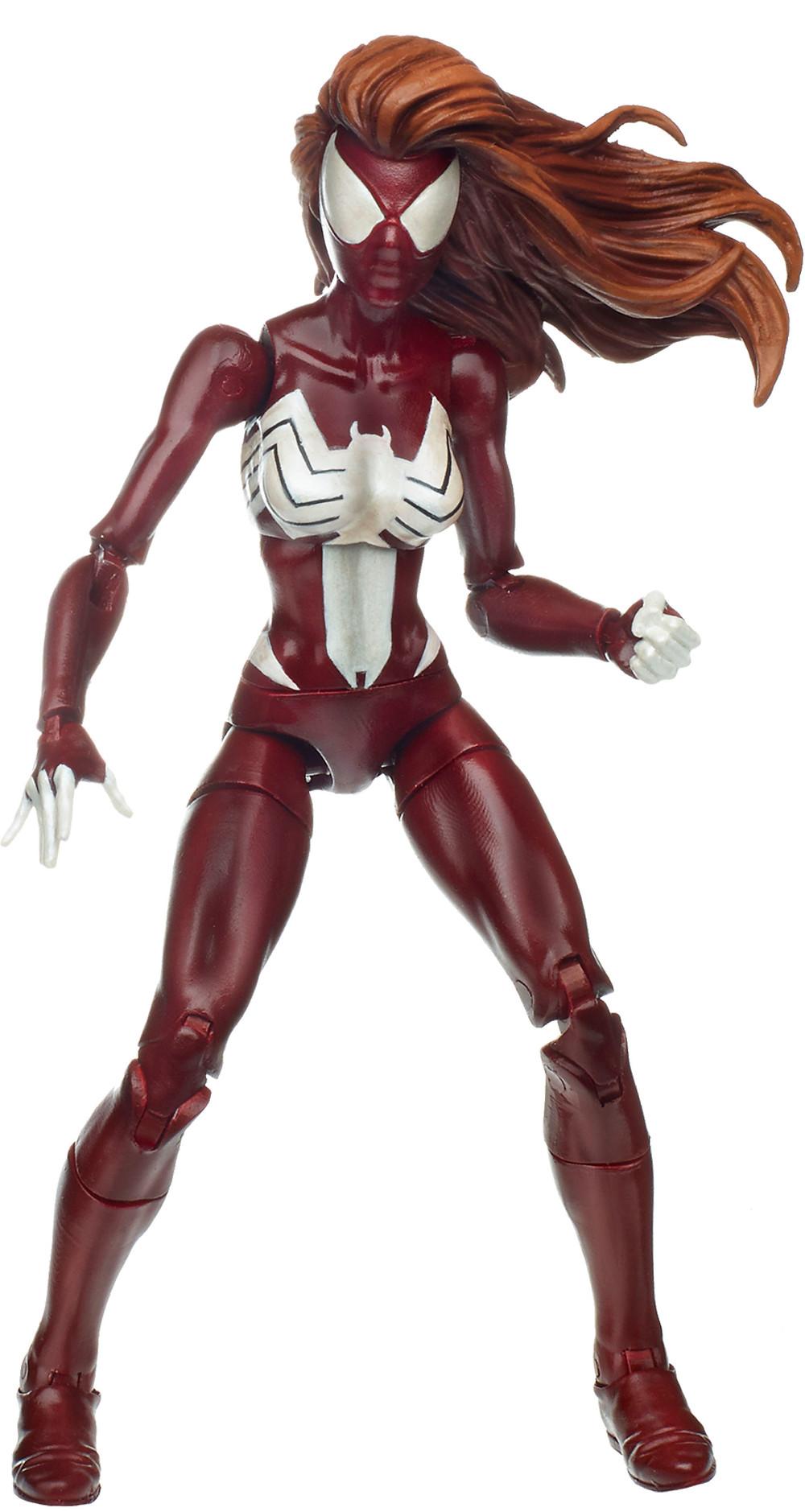 SpiderManLegends-wave1-Ultimate-Spider-Girl.jpg