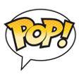 Pop Vinyl, Pop Vinyl Figures, Pop! Vinyl