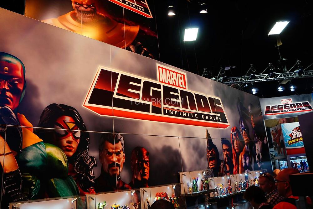SDCC2015-Marvel-Legends-001.jpg