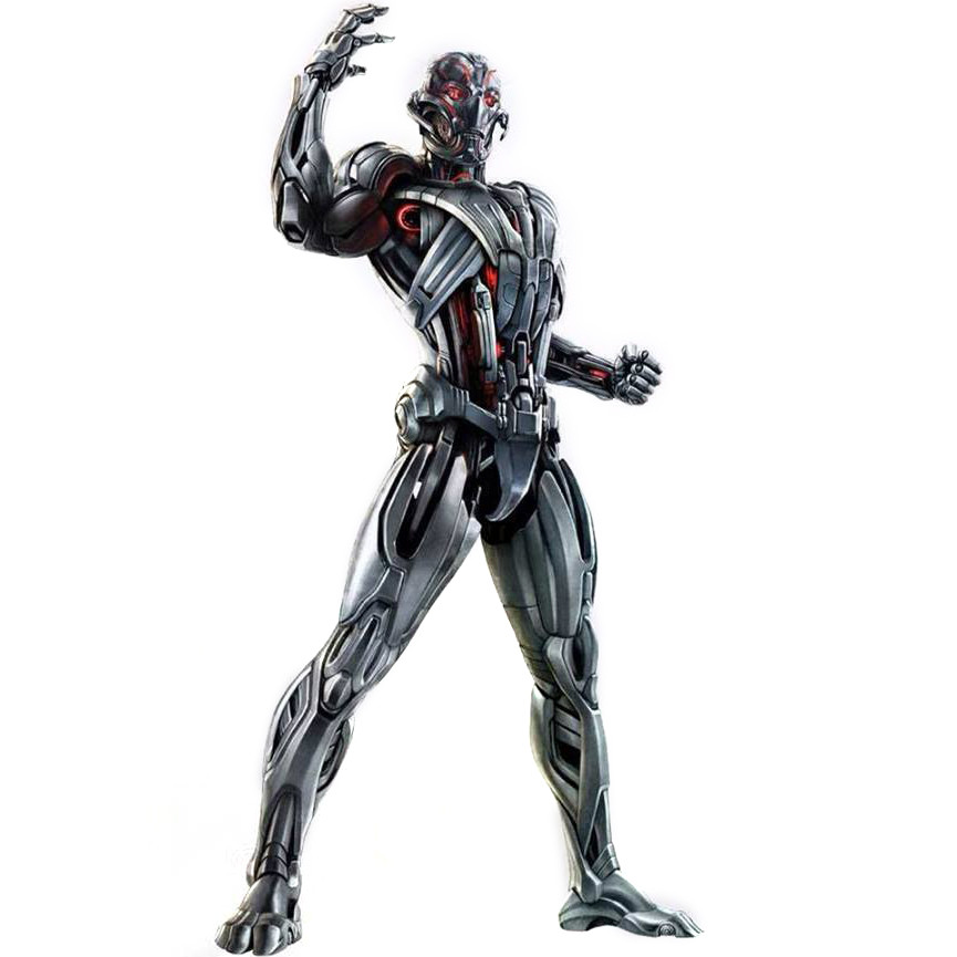 Ultron-age-of-ultron-3d70b.jpg