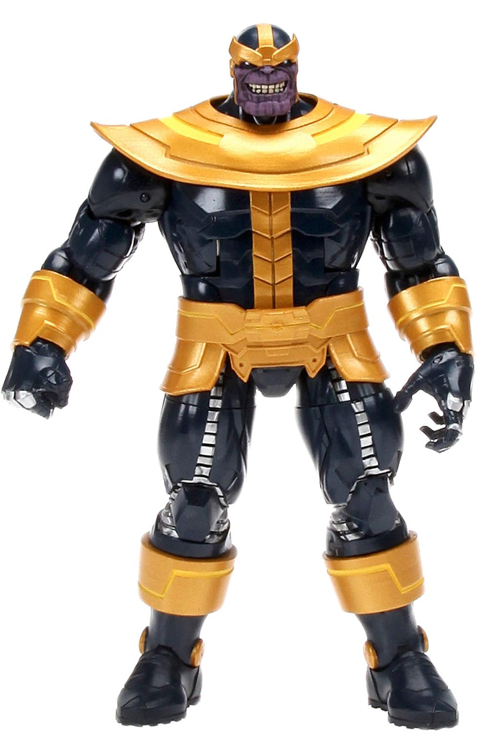 AvengersWave2-Thanos-Build-a-Figure.jpg