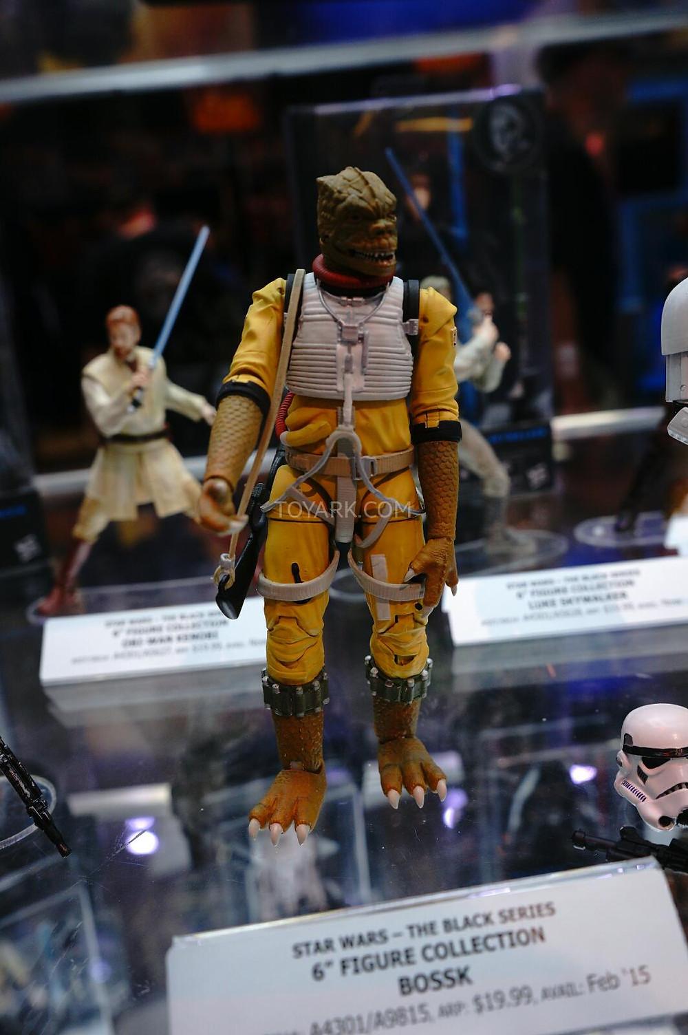 SDCC-2014-Hasbro-Friday-Star-Wars-Black-Series-004.jpg