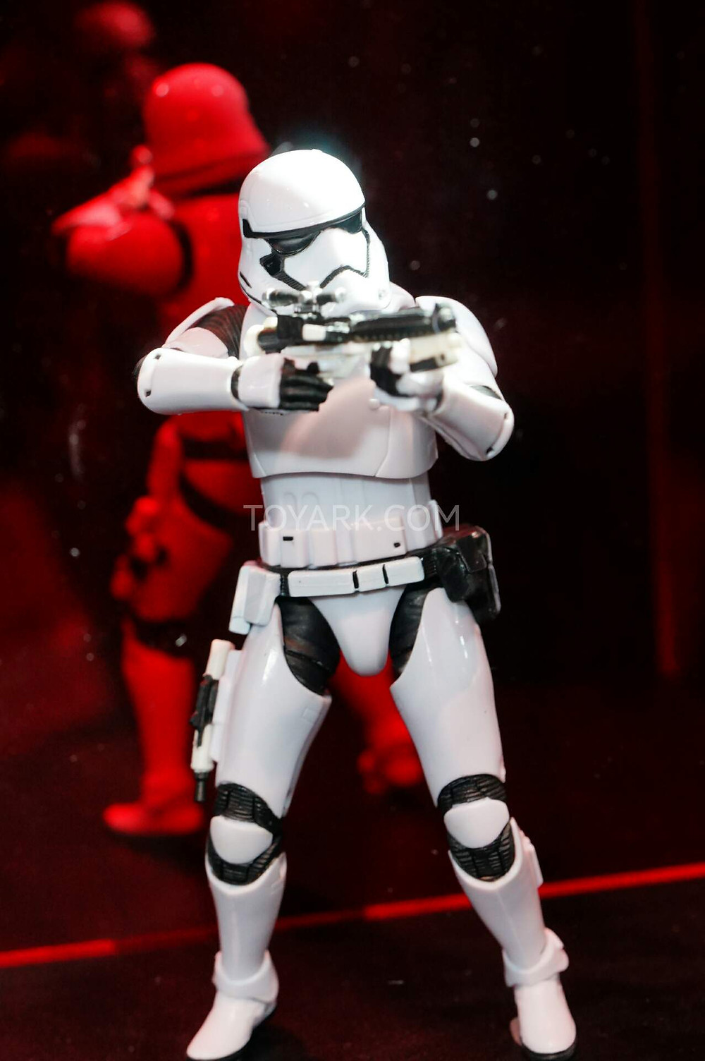 SDCC2015-Hasbro-Star-Wars-Preview-003.jpg